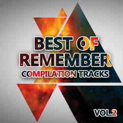 Best of Remember vol.2